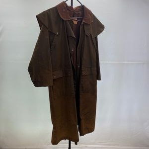 AUSTRALIAN OUTBACK COLLECTION Suits & Blazers - AUSTRALIAN OUTBACK COLLECTION Jacket Coat USA